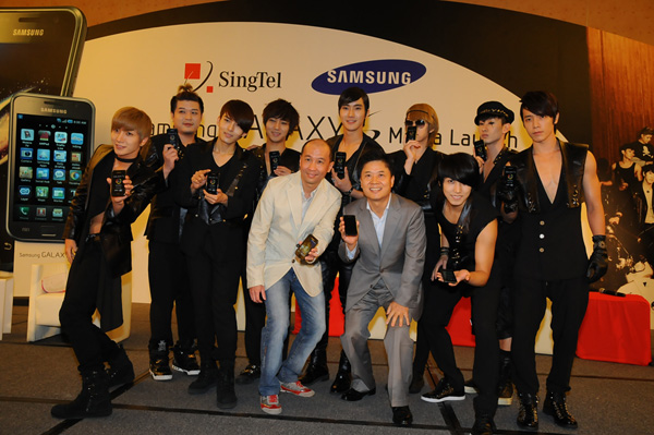singtel_samsung_low-res