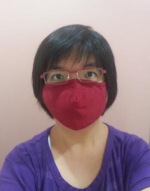 22-June-ninja